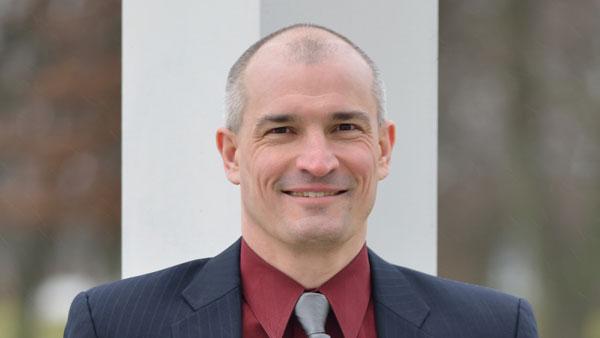 Dipl.-Psychologe Michael Kaiser – Vita & Profil